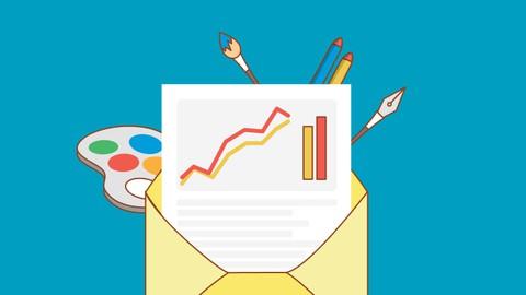 Создание эффективных шаблонов для email рассылок