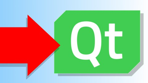 Image for course Migrating to Qt 6