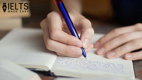 Netcurso-introduction-to-ielts-writting-task-2