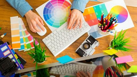 Netcurso-world-of-graphic-design