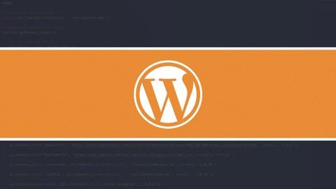 Netcurso-experto-de-photoshop-a-wordpress-creando-2-themes-plantillas