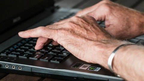 Better Business Emails for ESL Speakers