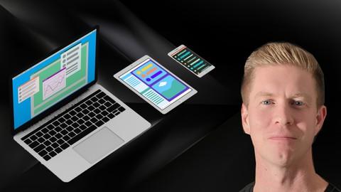 Netcurso-digital-marketing-overview