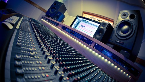How to Record, Edit and Mix Songs With Reaper Free Software.