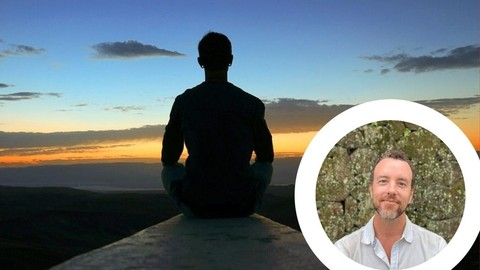 Meditation for Beginners... Without the Fluff!