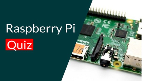 Image for course Fundamental of Rasberry Pi