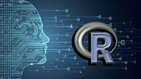 Image for course Fundamentals of R Programming