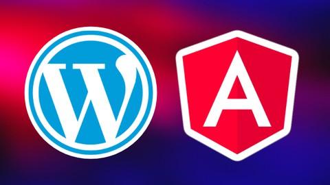 Netcurso-wordpress-plugin-development-angularjs