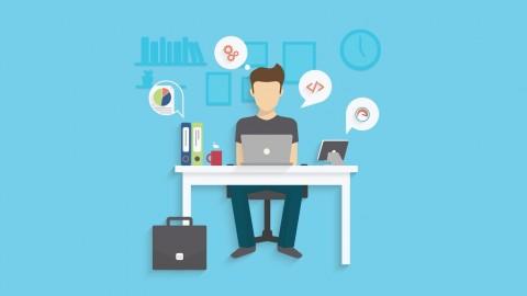 Netcurso-aplica-lean-desarrolla-software-just-in-time-y-con-calidad