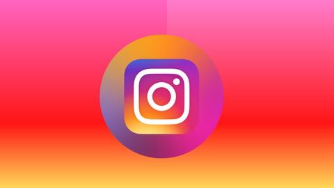 Image for course Instagram Werbeanzeigen 2021