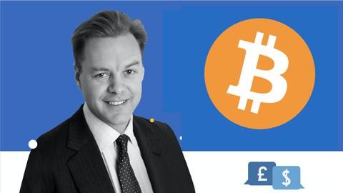 Netcurso-bitcoin-a-compelling-case-for-cryptocurrencies