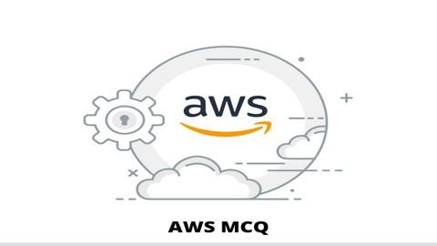 Image for course Fundamentals of AWS(Amazon Web Service)