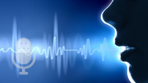 Netcurso-edicion-de-audio-con-audacity