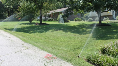 Netcurso-introduction-to-irrigation-and-sprinkler-systems