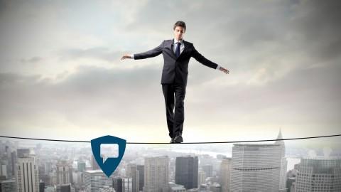 Netcurso-social-media-governance