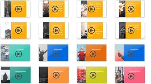 Netcurso-//netcurso.net/fr/20-segments-video-sur-la-poursuite-de-vos-objectifs