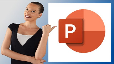 Professionelle PowerPoint-Tipps fr jeden Tag!