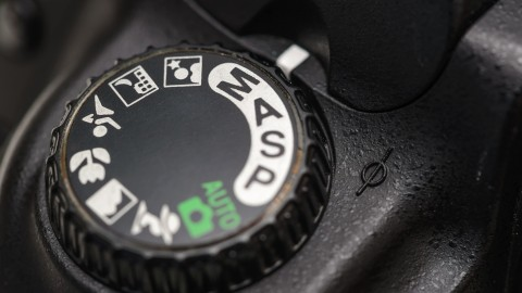 Netcurso-ditch-auto-start-shooting-in-manual
