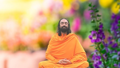 Netcurso-meditation-techniques-for-purifying-your-mind