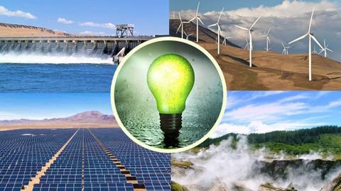 Netcurso-renewable-energy-sources