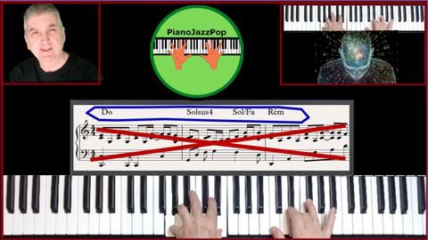 Netcurso-//netcurso.net/fr/accompagnez-au-piano-comme-un-pro-sans-lire-aucune-note