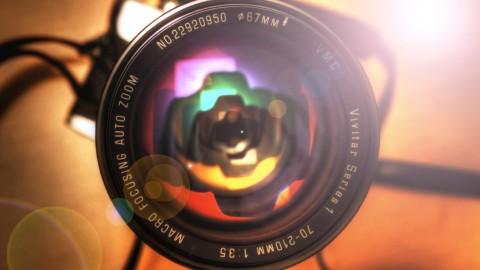 Netcurso-video-production