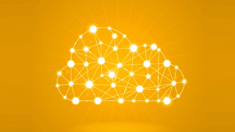Image for course CLF AWS Cloud-C01 Certified Practice Test