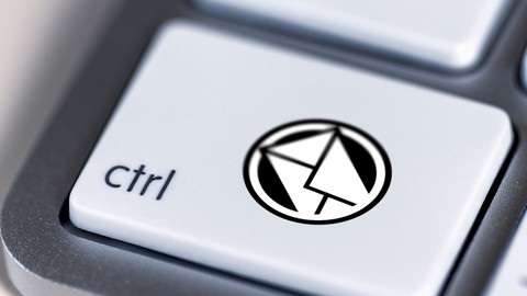 Netcurso-email-101-for-beginners-the-step-by-step-guide-to-success