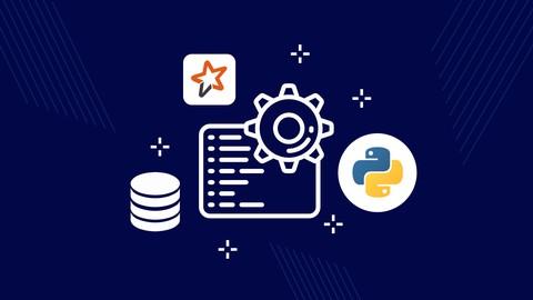 Data Engineering Essentials - SQL, Python and Spark