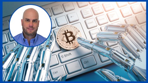 Netcurso-cryptocurrency-algorithmic-trading-50-robots-monthly