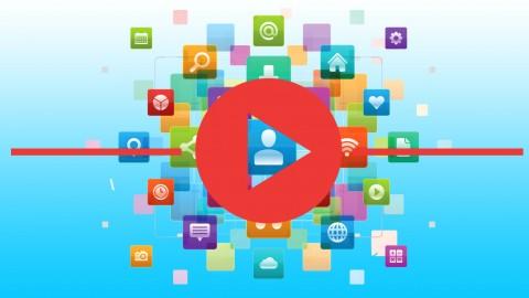 Video Marketing Primer
