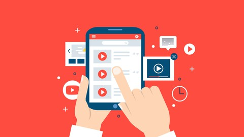 How to Rank Your Youtube Videos QUICKLY using FREE Methods