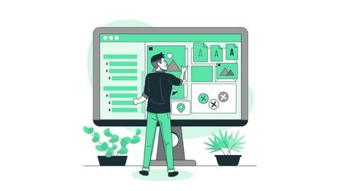 Netcurso-web-design-html-css