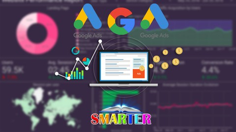 Image for course Google AdWords Fundamentals Certification Exam Practice Test
