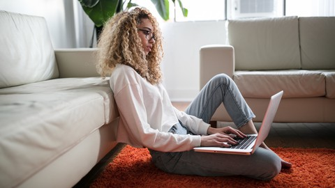 Netcurso-how-to-make-a-stunning-wordpress-website-2021