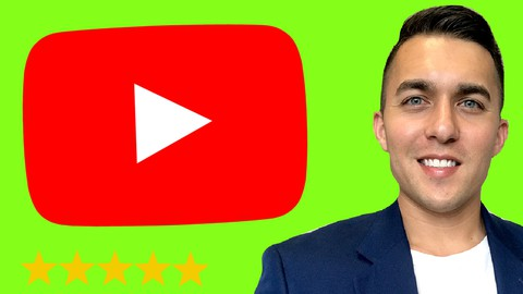How To Grow & Monetize Your YouTube Channel