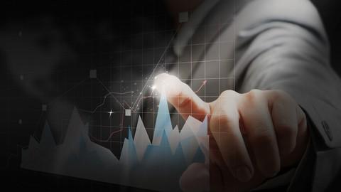 Netcurso-iso-22301-business-continuity-management-awareness-course