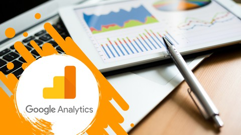 Netcurso-google-analytics-meisterkurs