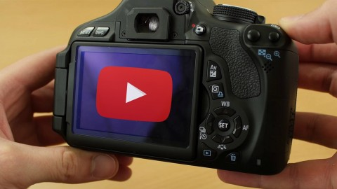 YouTube 101: Keys to a Successful Channel