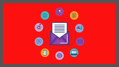 Netcurso-getting-started-with-email-marketing