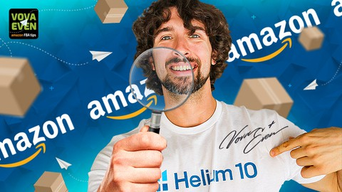 Netcurso-amazon-fba-private-label-product-research-with-helium-10