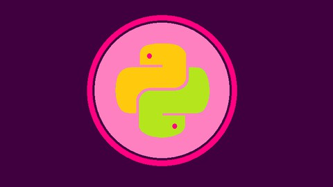 Netcurso-python-basics-mpbhosale
