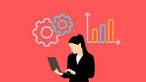 Unternehmensgründung für Einsteiger