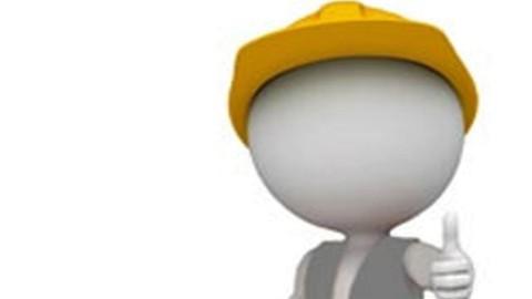 Free ISO 45001 Tutorial - Introducción a la norma ISO 45001 Safety y Salud In Job