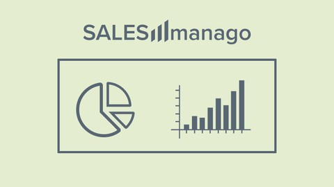 Netcurso-salesmanago-cdp-analytical-panels