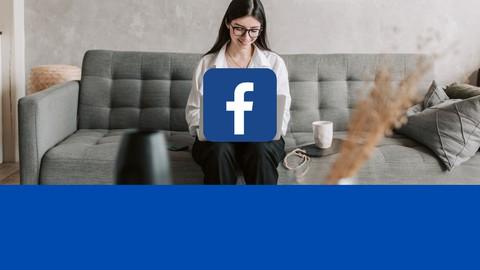 Image for course Facebook Werbeanzeigen für Fortgeschrittene