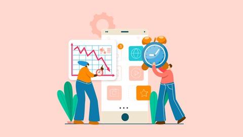 Simple Python Time Series Analysis Crash Course