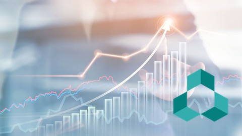 Netcurso-value-management-overview