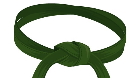 Image for course IASSC CSSC : Lean Six Sigma Green Belt Certifications Exams