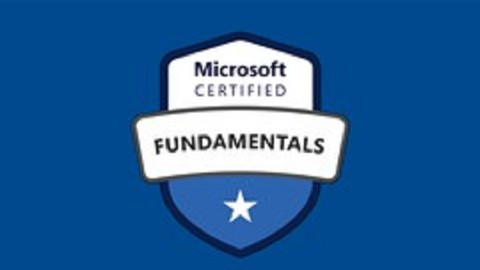 Microsoft Power Platform Fundamentals (PL-900)